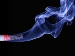 Avoid smoky environments to protect your heart:Study