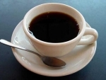 How much coffee is harmful to your health, study answers