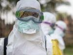 Second Ebola death confirmed in Uganda as UN health agency mulls global emergency call