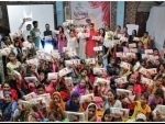 Humanify Foundation launches Paavni - a national campaign on menstrual health and hygiene