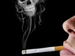 Public Smoking: Can COTPA change the lifestyle of the people in West Bengal?