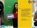 Women's health brand &Me aims to bring menstrual health conversation into mainstream