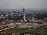 Every person in Lahore at risk due to smog, claims Amnesty International