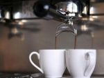 Filtered coffee helps prevent type 2 diabetes, says study