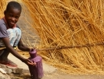 WHO and UNICEF in campaign to protect 1.6 million in Sudan from cholera