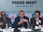 Medicon International: Doctors focus on strengthening 'trust' with patients