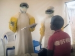 UN health agency identifies 5-year-old Congolese boy as first confirmed case of Ebola in Uganda