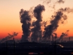 USC study connects air pollution, memory problems and Alzheimer's-like brain changes