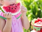 Communicating food benefits to children that they can relate to may get them to eat healthier: Study