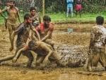 India may get normal monsoon rains in 2019: Skymet