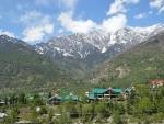 Himachal Pradesh: 18 killed in rain-related incidents