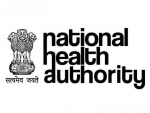 Dr RK Patel and Dr Ambrish Mithal named domain experts on National Health Authority governing board