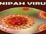 Karnataka on high alert following outbreak of Nipah virus in Kerala