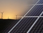 CSE releases new analysis on 'State of the Renewable Energy Sector in India'