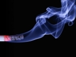 Study shows impact of plain cigarette packaging warnings