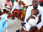 Canada: A global measles crisis underway, warns UN agency chiefs