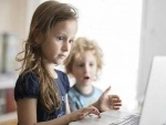 Under-fives' daily screen time should be 60 minutes maximum: WHO