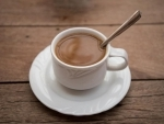 Filtered coffee helps prevent type 2 diabetes: Study