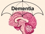 When your memory takes its last breath – How is India dealing with dementia?