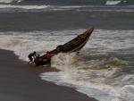 Cyclone Fani to hit Odisha coast today, 11 lakh people evacuated