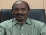 Chandrayaan-2 entering Lunar orbit, a tense 30-minute operation: ISRO chairman