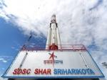 ISRO launches RISAT-2BR1 satellite