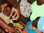 New malaria vaccine trial in Malawi marks 'an innovation milestone', declares UN health agency