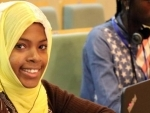 Engaging women and girls in science 'vital' for Sustainable Development Goals