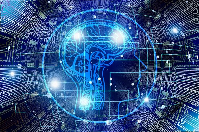 Artificial Intelligence to boost Earth system science: Study