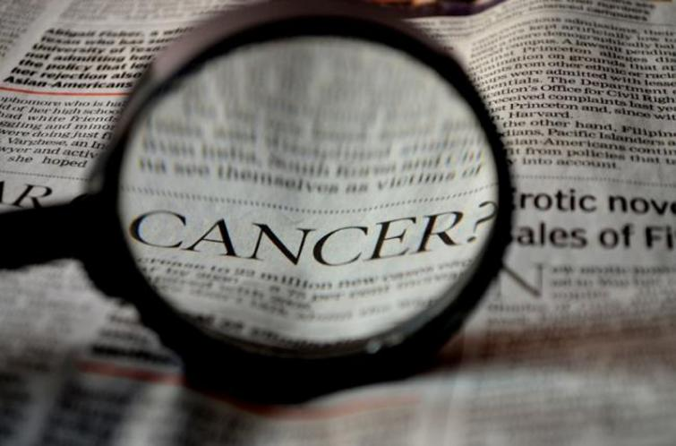 Testosterone slows prostate cancer recurrence in low-risk patients: Study