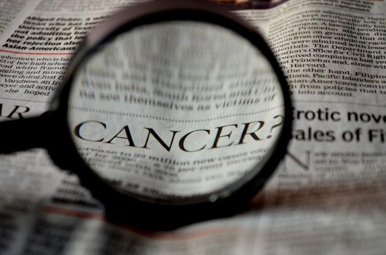 Liver cancer deaths climb by around 50% in the last decade: Study