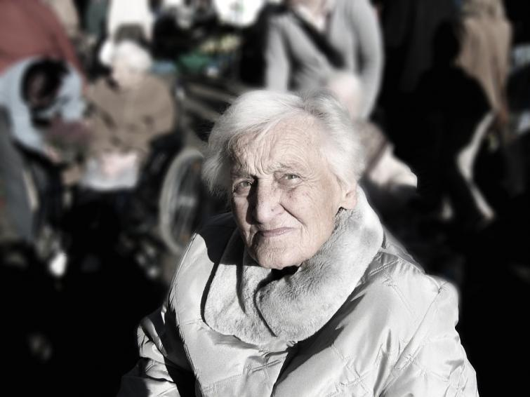 Researchers identify novel molecular mechanism involved in Alzheimer's