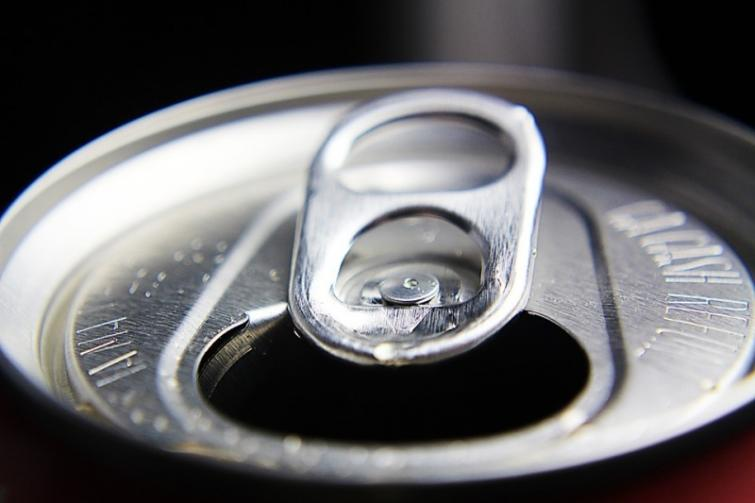 Diet drinks may be associated with strokes among post-menopausal women: Study