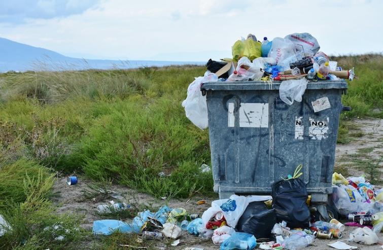 Jalandhar moves to build green, plastic-free future