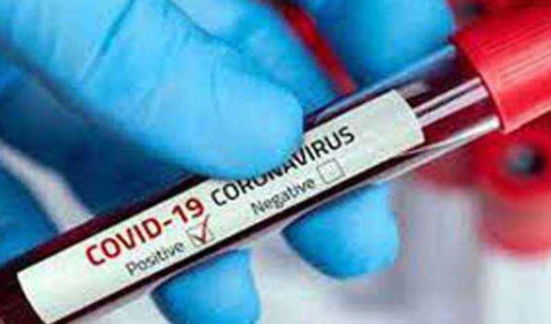 Wockhardt announces COVID-19 vaccine partnership with UK Govt