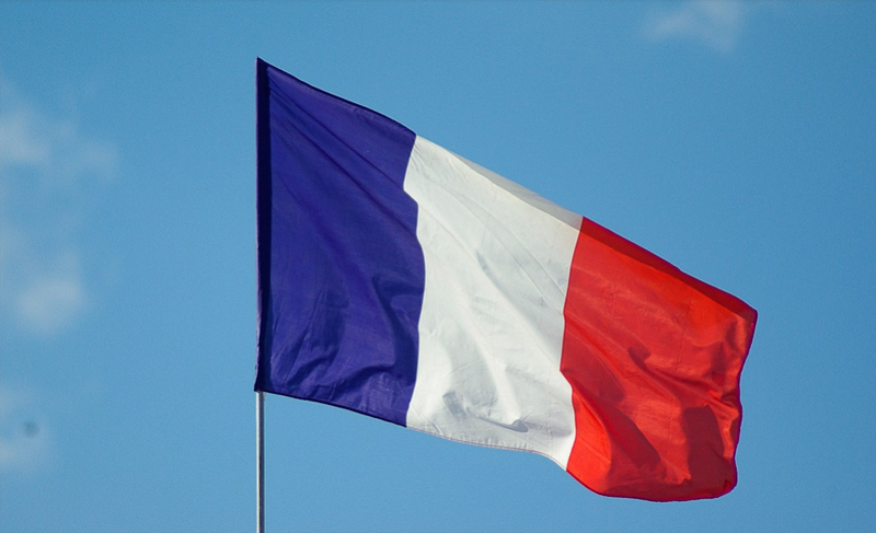 France joins international program to reverse biodiversity loss by 2030