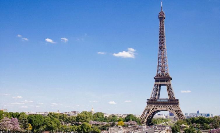 France confirms three cases of novel coronavirus infection