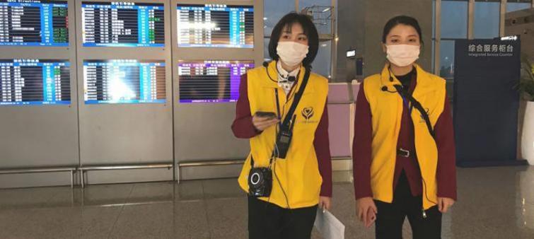 Coronavirus Outbreak: Chinese Premier Li Keqiang visits Wuhan