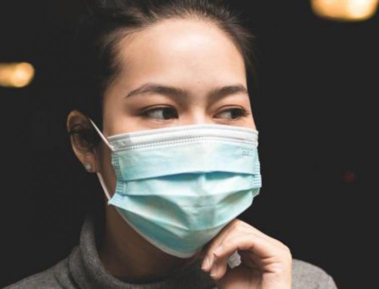 China's Liaoning, Gansu lower coronavirus response level