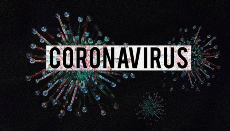 Three more tested positive for coronavirus in Gujarat