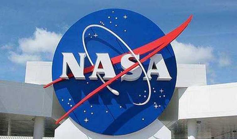 Chances for Coronavirus to get to ISS zero, says NASA