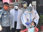 India registers biggest single day jump of 69,652 new COVID-19 cases, death toll touches 53866