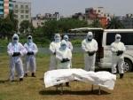 Bangladesh registers 1,125 fresh Covid-19 cases, 23 deaths