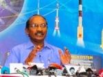 Four astronauts for Gaganyaan identified: ISRO chief