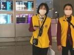 China: Coronavirus outbreak leaves 132 dead
