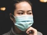 New US coronavirus case confirmed in Santa Clara, California - Reports