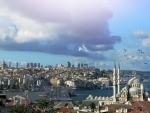 Turkey registers second death from coronavirus - Health Minister