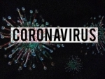 Three more tested positive for coronavirus in Gujarat
