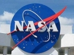 Chances for Coronavirus to get to ISS zero, says NASA