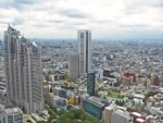 Tokyo reports 143 new cases of COVID-19, total number tops 1,000